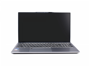 NS51 Laptop